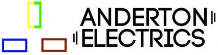 Anderton Electrics